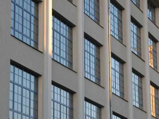 Architektur, Blasewitz Loschwitz Gruna, Dresden, Kalender 2008, Pentacon, verwendet in