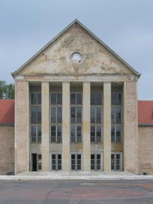 Dresden, Architektur