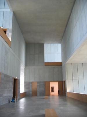 Leipzig, 21. Jh, Architektur