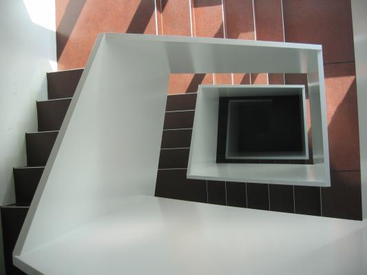 grafisch, Riesa-Großenhain, 21. Jh, Architektur
