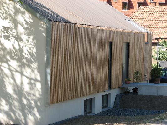 Design, elegant, Holz