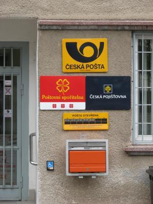 Ausflug, Brno, Tschechien